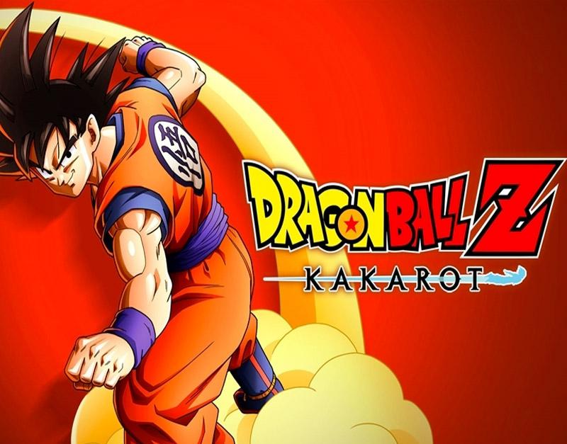 Dragon Ball Z: Kakarot (Xbox One), The Key Gamer, thekeygamer.com