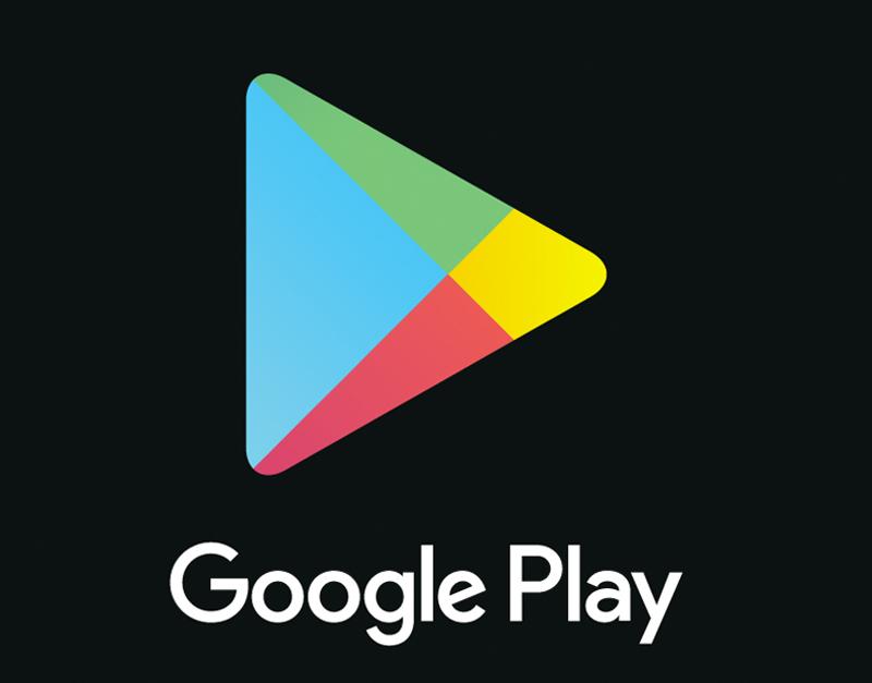 Google Play Gift Card, The Key Gamer, thekeygamer.com