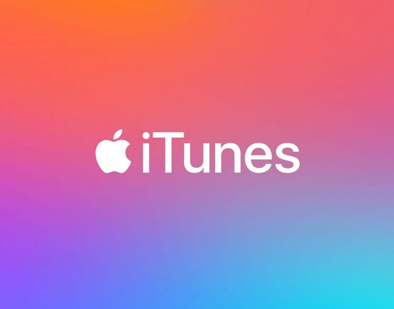 iTunes Gift Card, The Key Gamer, thekeygamer.com