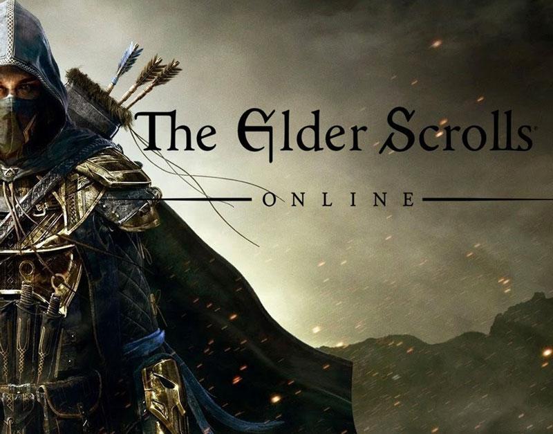 The Elder Scrolls Online (Xbox One), The Key Gamer, thekeygamer.com